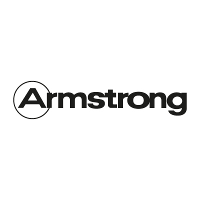 Armstrong logo vector - Logo Armstrong download PlusPng.com  - Backus Johnston Vector PNG