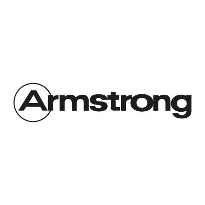 Armstrong logo vector - Logo Armstrong download PlusPng.com  - Backus Johnston Vector PNG
