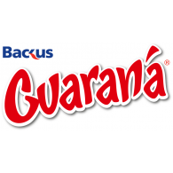 Guarana Backus Logo Vector - Backus Johnston Vector PNG