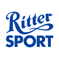. PlusPng.com Ritter Sport Company vector logo - Backus Johnston Vector PNG