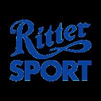 . PlusPng.com Ritter Sport Company vector logo - Backus Johnston Vector PNG