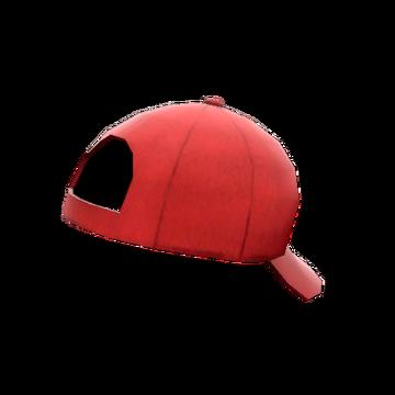 Backwards Hat PNG - 145130
