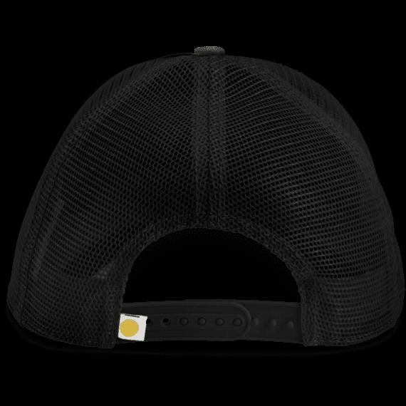 Backwards Hat PNG - 145139