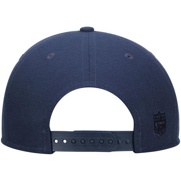 Backwards Hat PNG - 145131