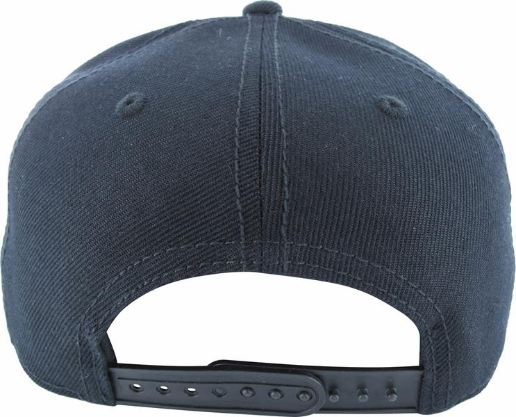 Backwards Hat PNG - 145134