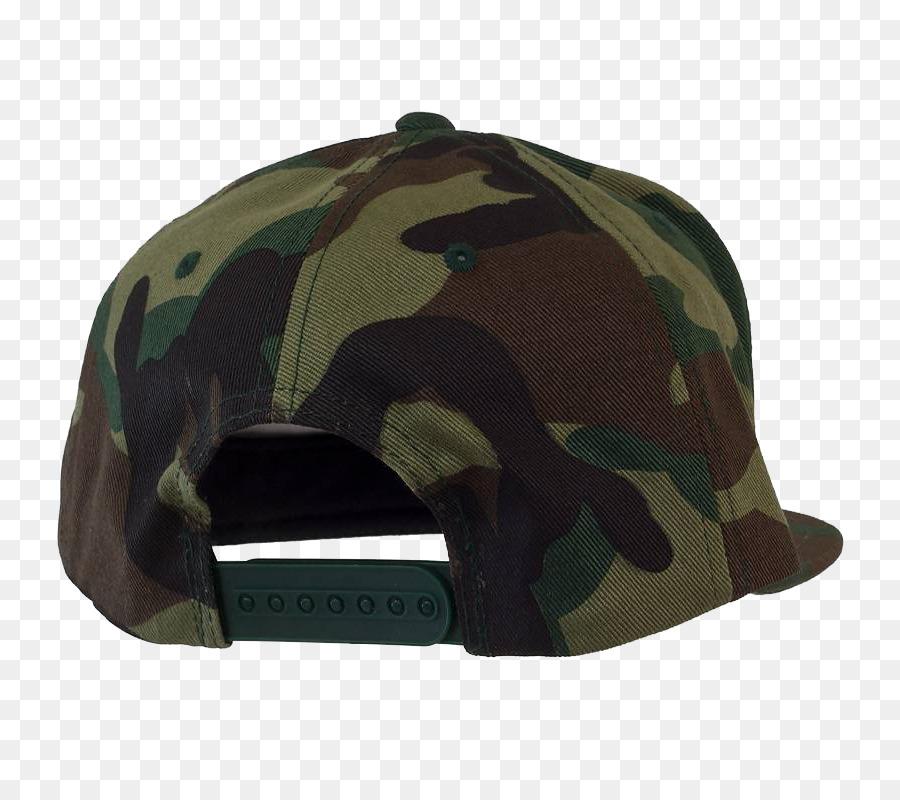 Backwards Hat PNG - 145137