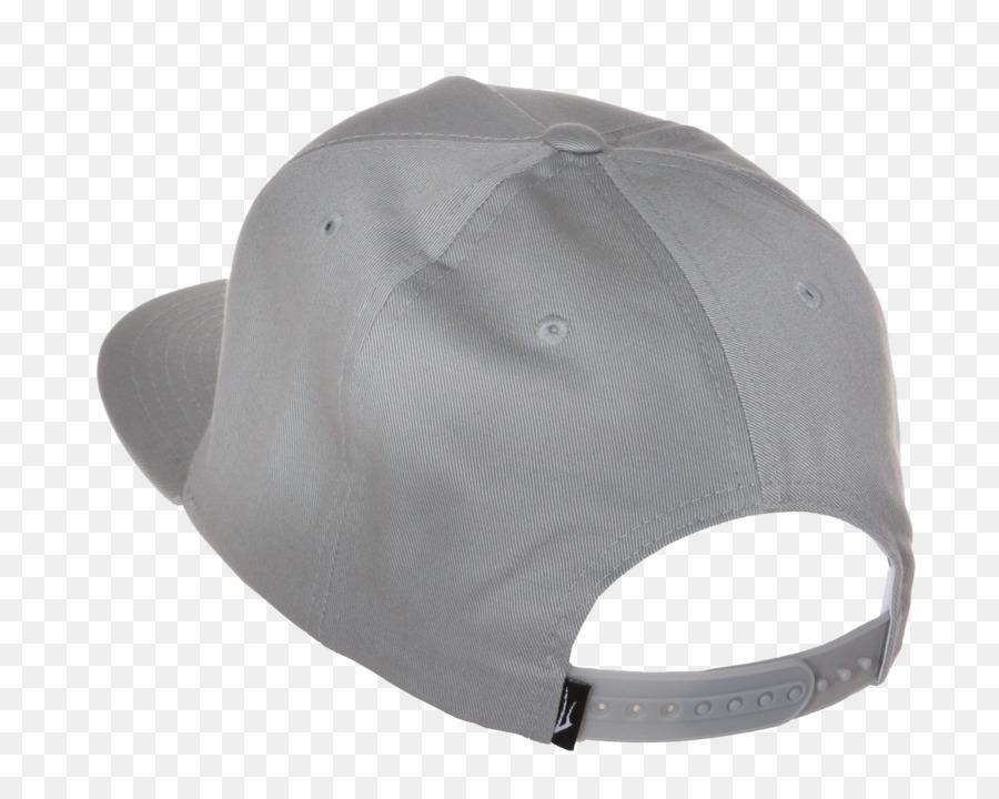 Backwards Hat PNG - 145142