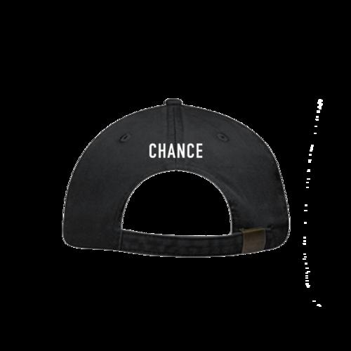 Backwards Hat PNG - 145143