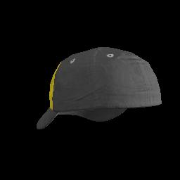 Backwards Hat PNG - 145141