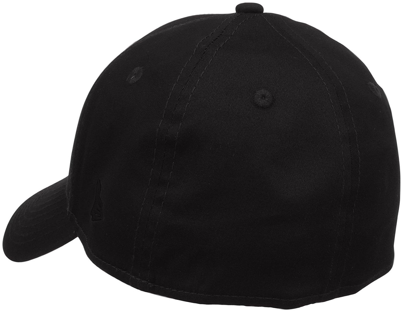 Backwards Hat PNG - 145140