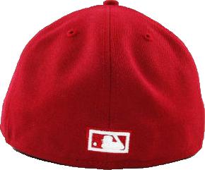 Backwards Hat PNG - 145138