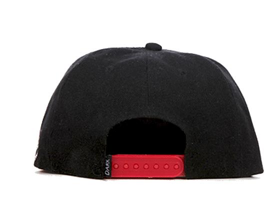 Backwards Hat PNG - 145135