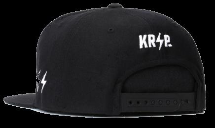 Backwards Hat PNG - 145132