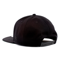 Backwards Hat PNG - 145146