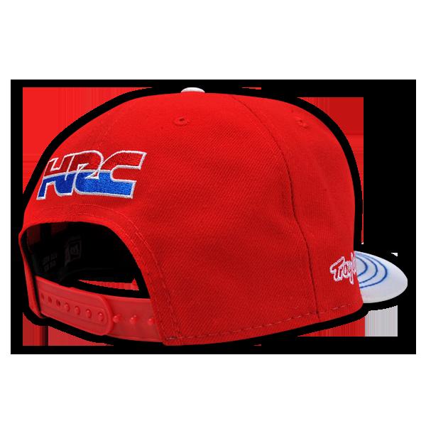 Backwards Hat PNG - 145127