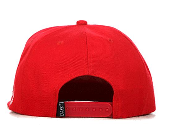 Backwards Hat PNG - 145128