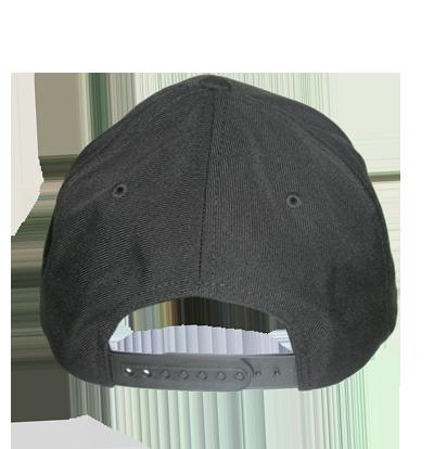 Backwards Hat PNG - 145126