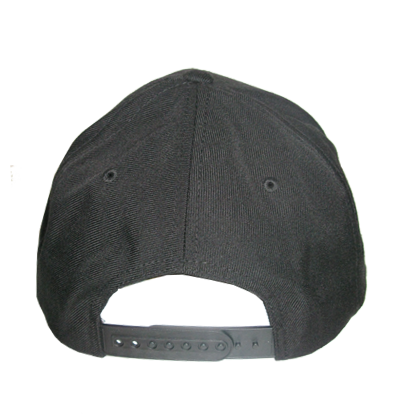 9b4441cc6ca19 Snapback Backwards Transparent PNG Image - Backwards Hat PNG