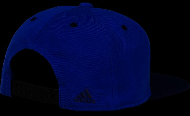 Backwards Hat PNG - 145136