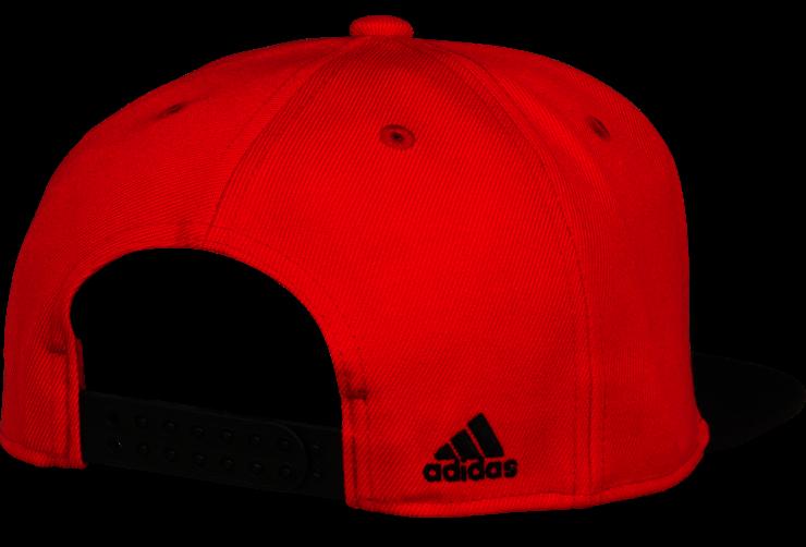 Backwards Hat PNG - 145129