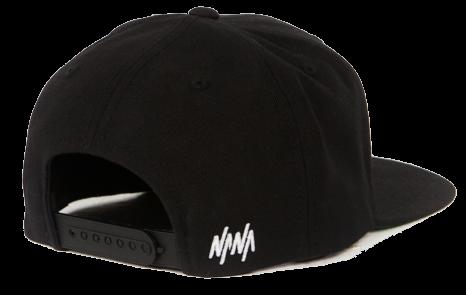 Backwards Hat PNG - 145133