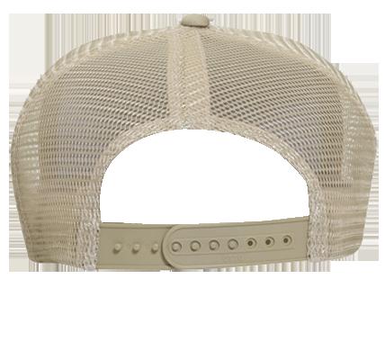 Backwards Hat PNG - 145144