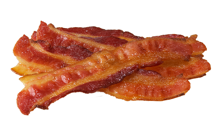 Bacon Picture PNG Image - Bacon HD PNG