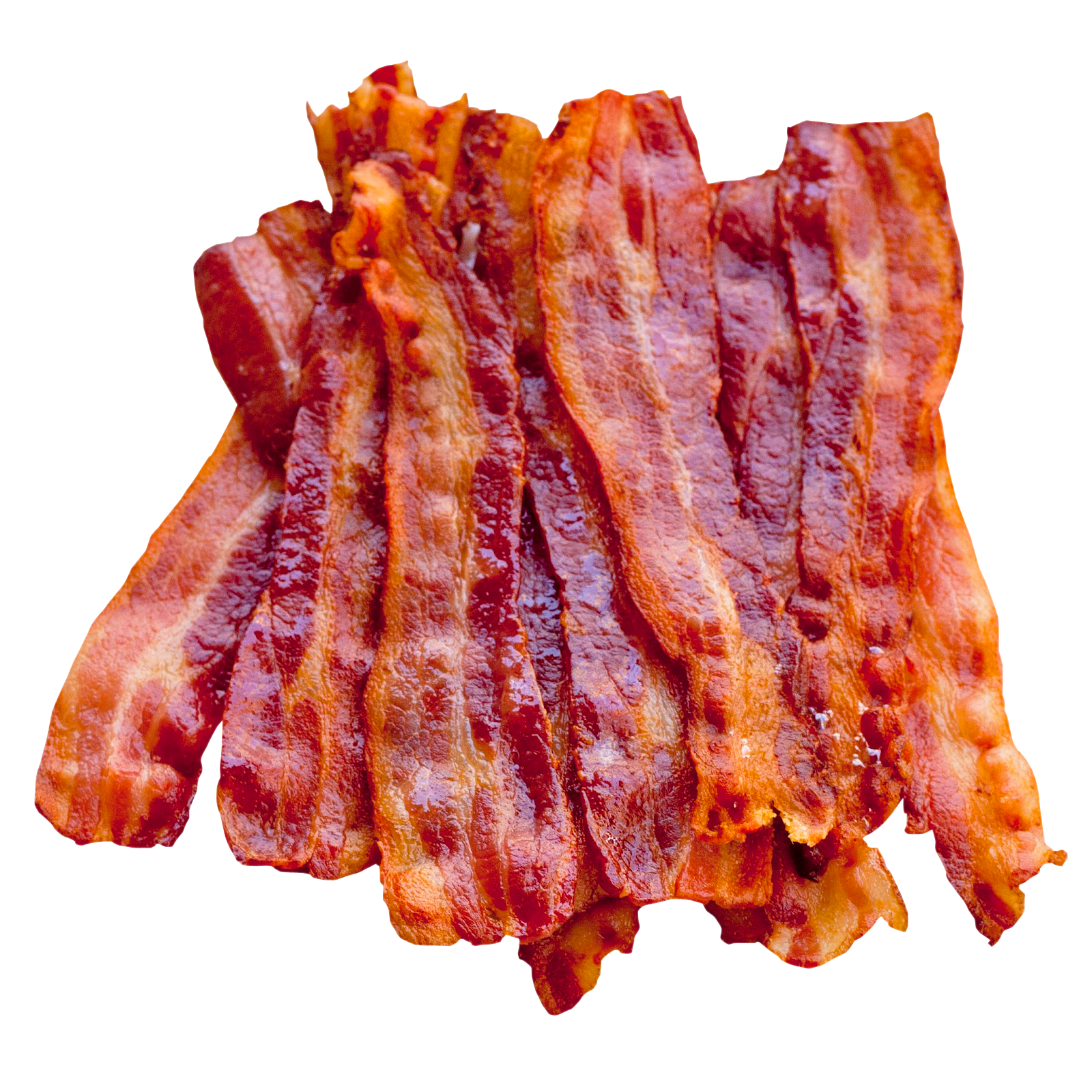 Bacon PNG-PlusPNG.com-1600 - Bacon PNG