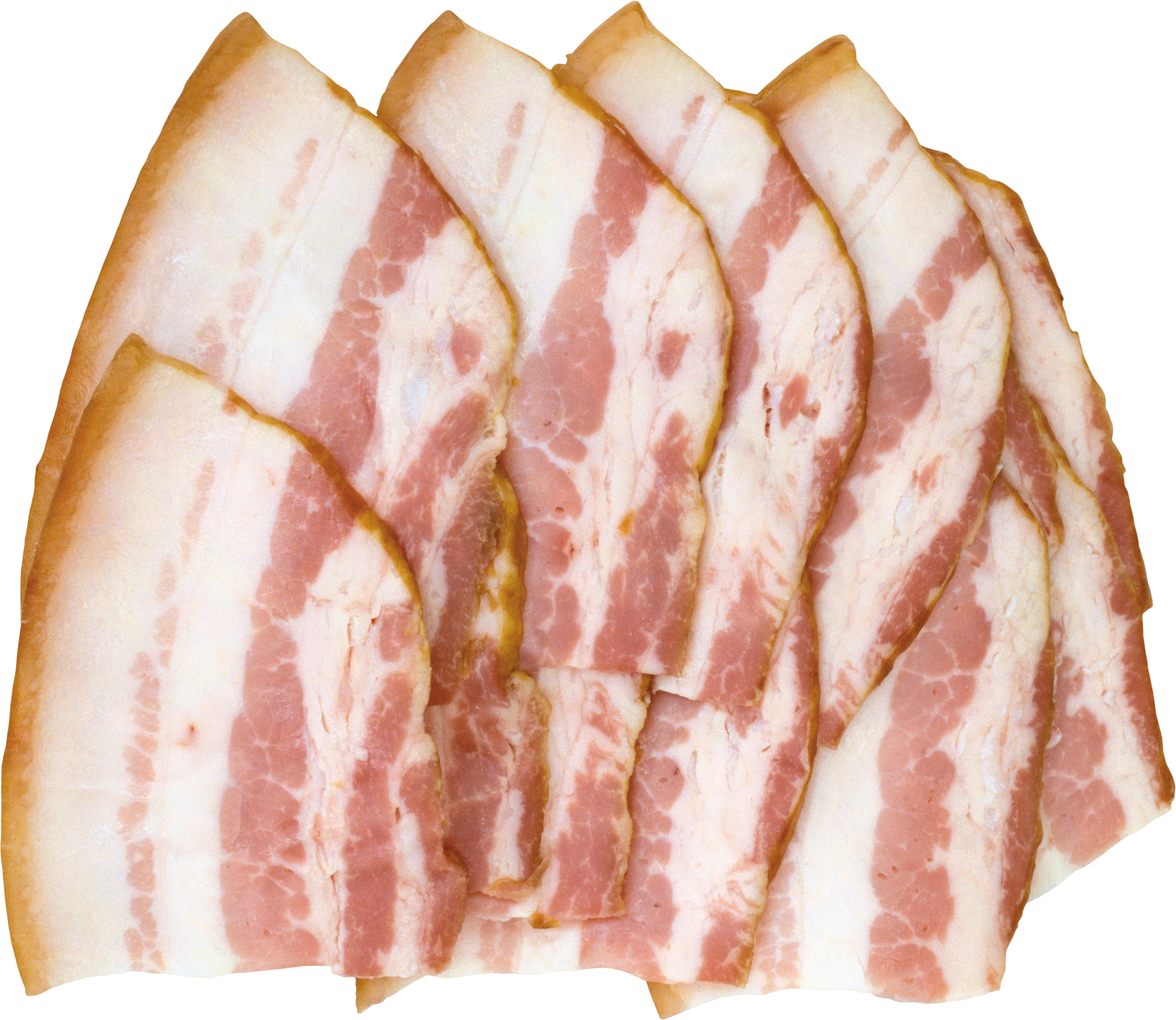 Bacon PNG - Bacon PNG