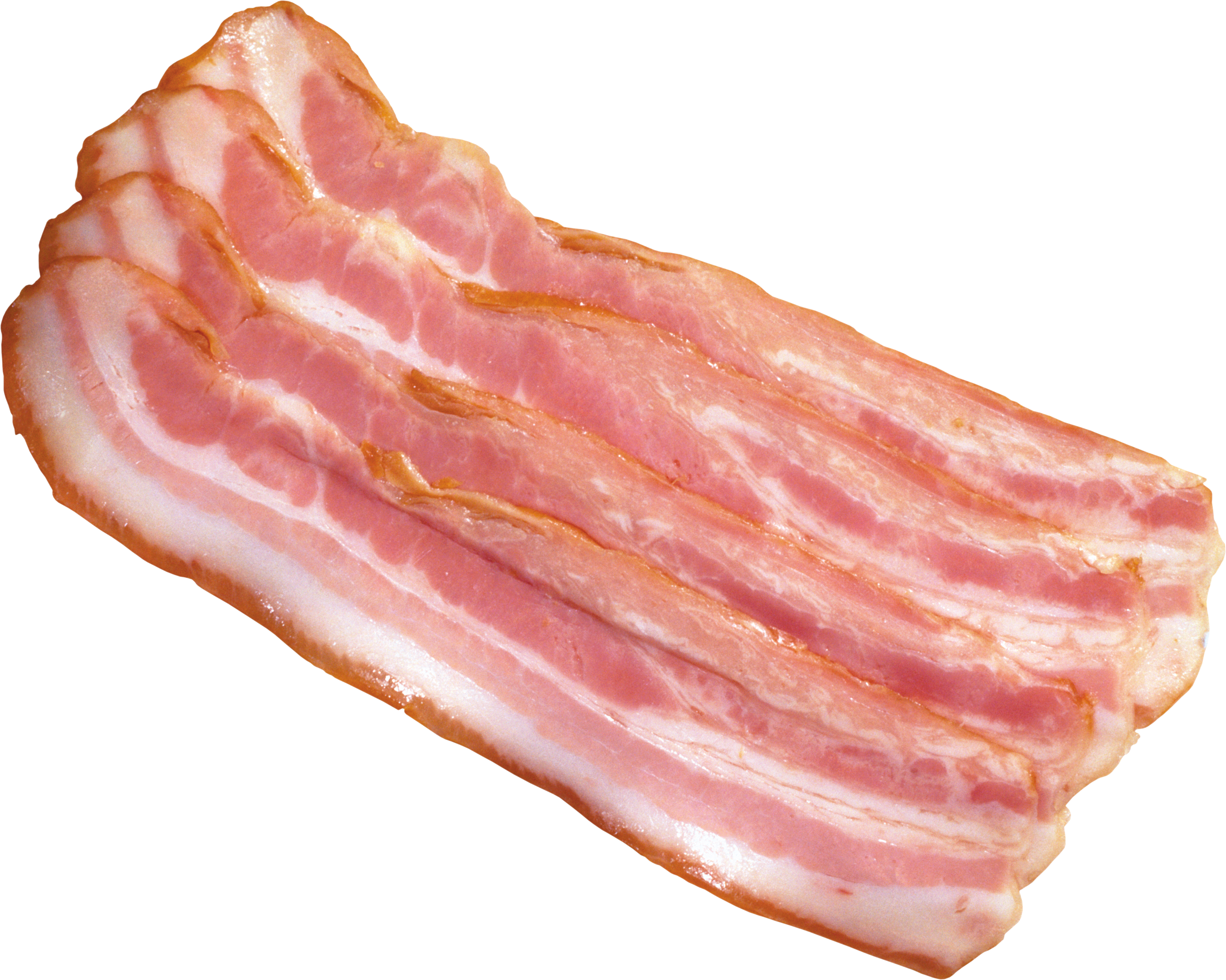 Bacon PNG - 23828