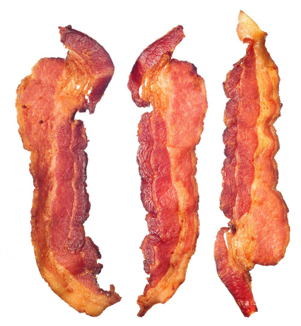 bacon strips - Google Search - Bacon Strips PNG