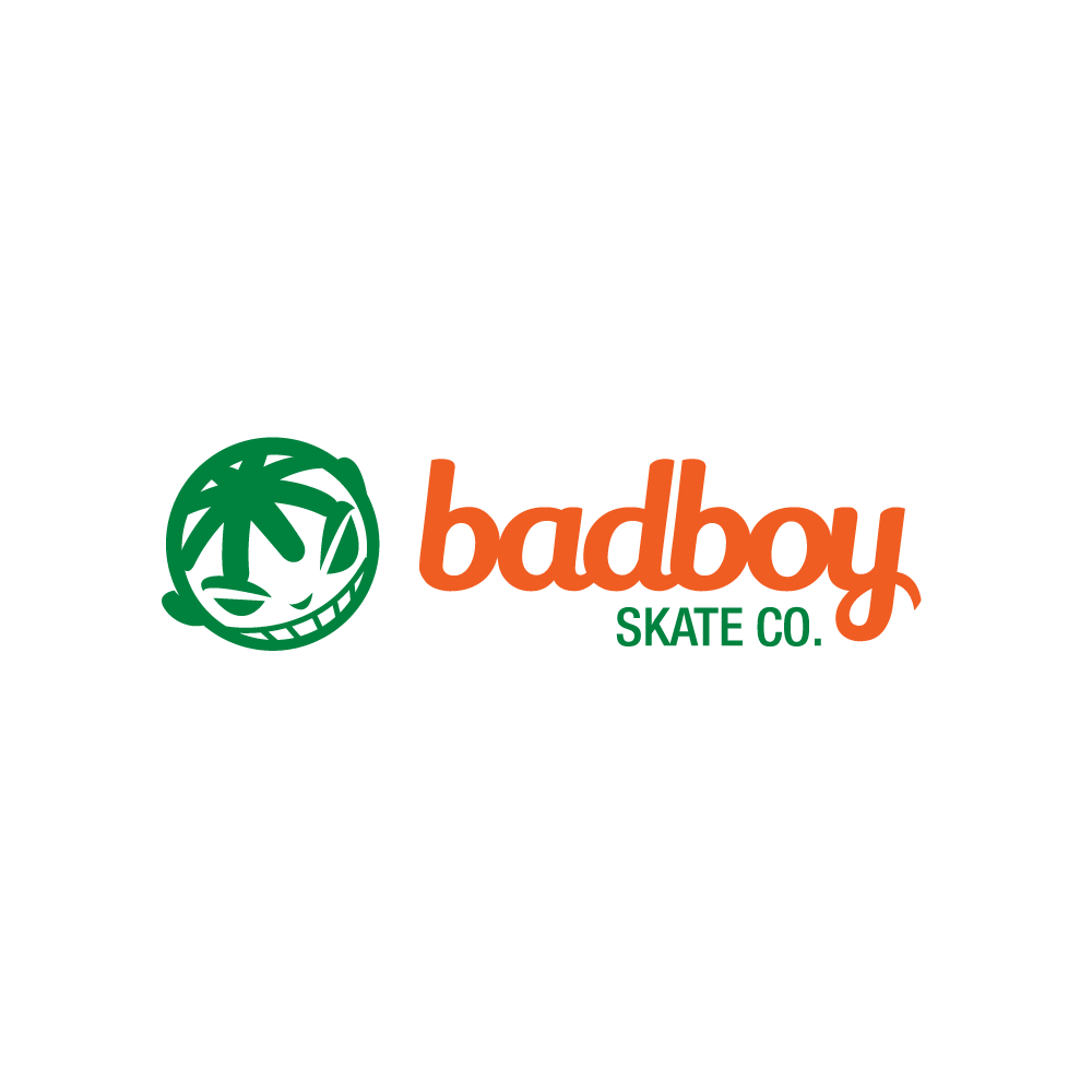 bad-logo-design - Logo Bad De