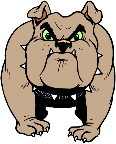 mean bad doggie - /animals/dogs/cartoon_dogs/cartoon_dogs_4/mean_bad_doggie. png.html - Bad Dog PNG