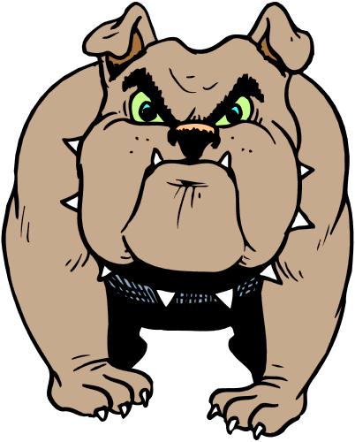 mean bad doggie - /animals/dogs/cartoon_dogs/cartoon_dogs_4/mean_bad_doggie. png.html - Bad Dog PNG