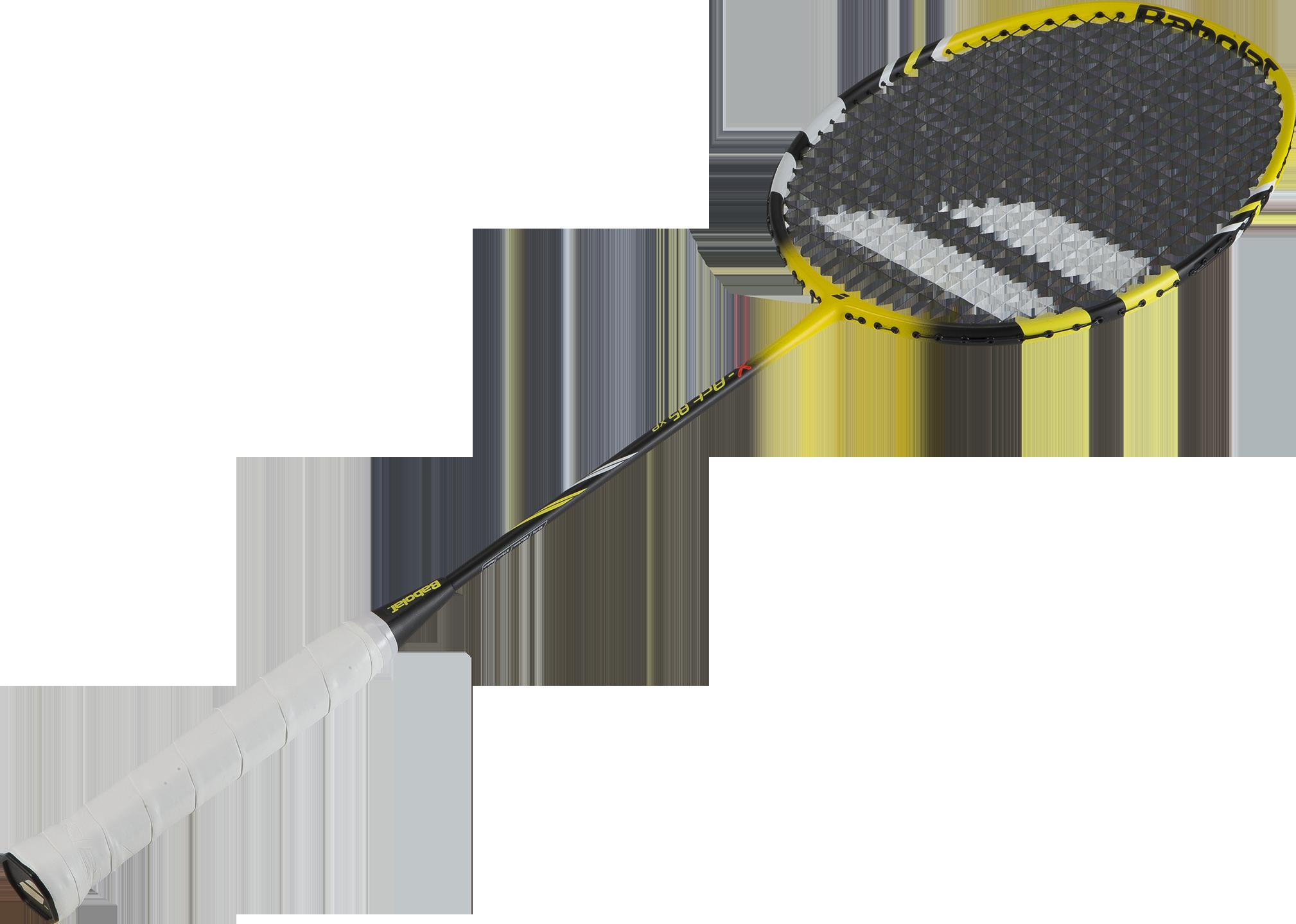 Badminton PNG - 9613