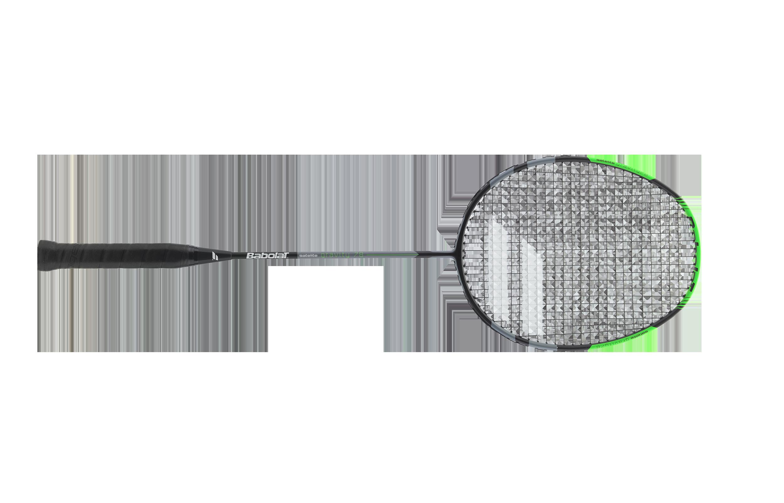 Badminton PNG - 9603