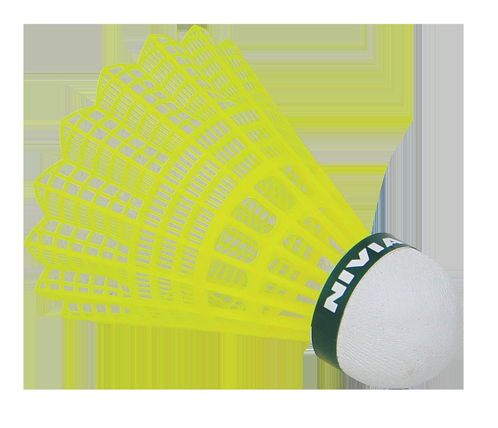 Badminton PNG - 9607