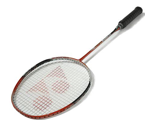 Badminton PNG - 9612