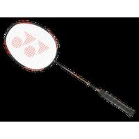 Badminton PNG - 9602