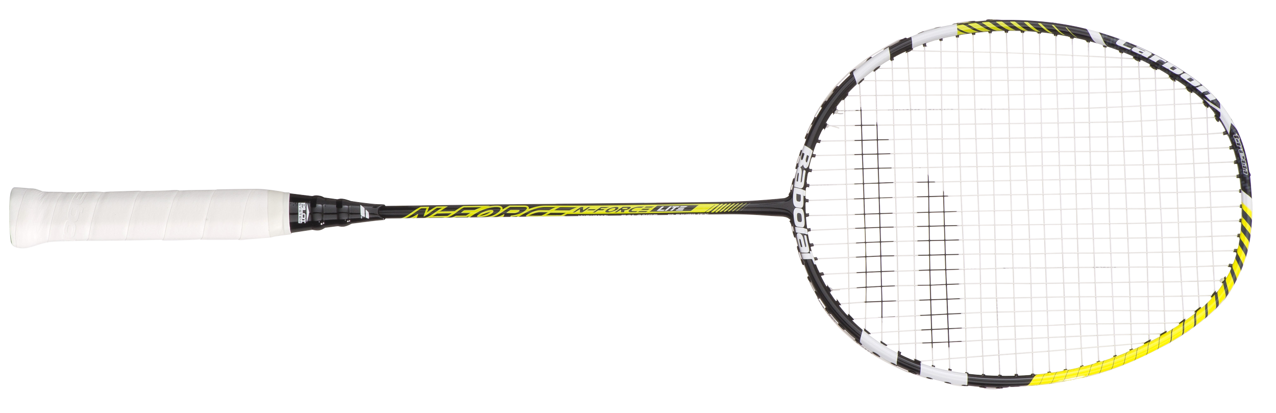 Badminton PNG Transparent Badminton.PNG Images. | PlusPNG Badminton Player Png