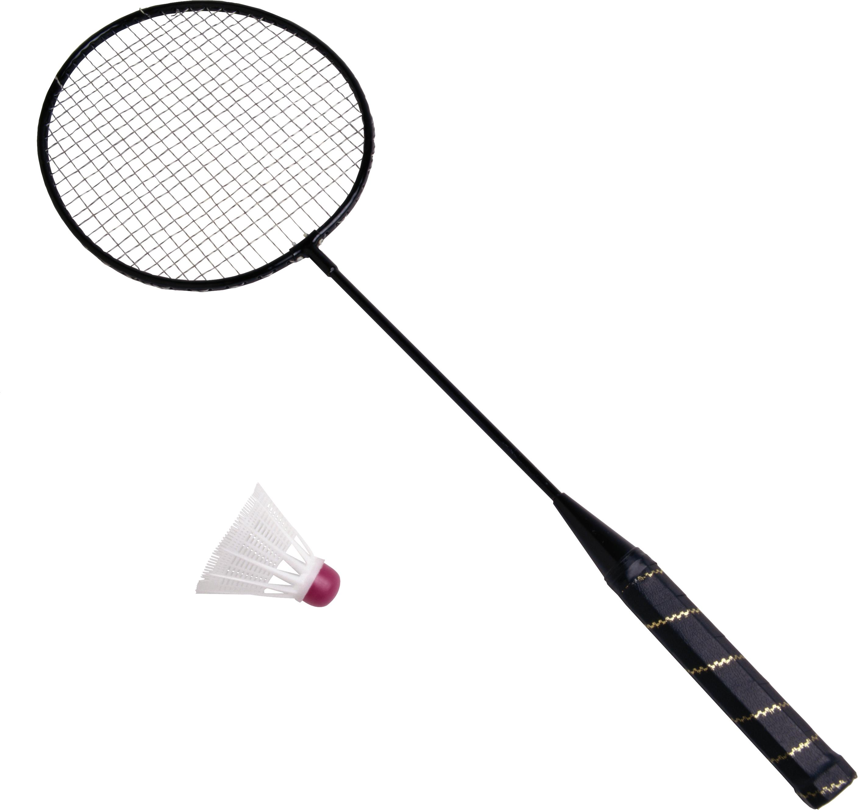 Badminton PNG - 9595
