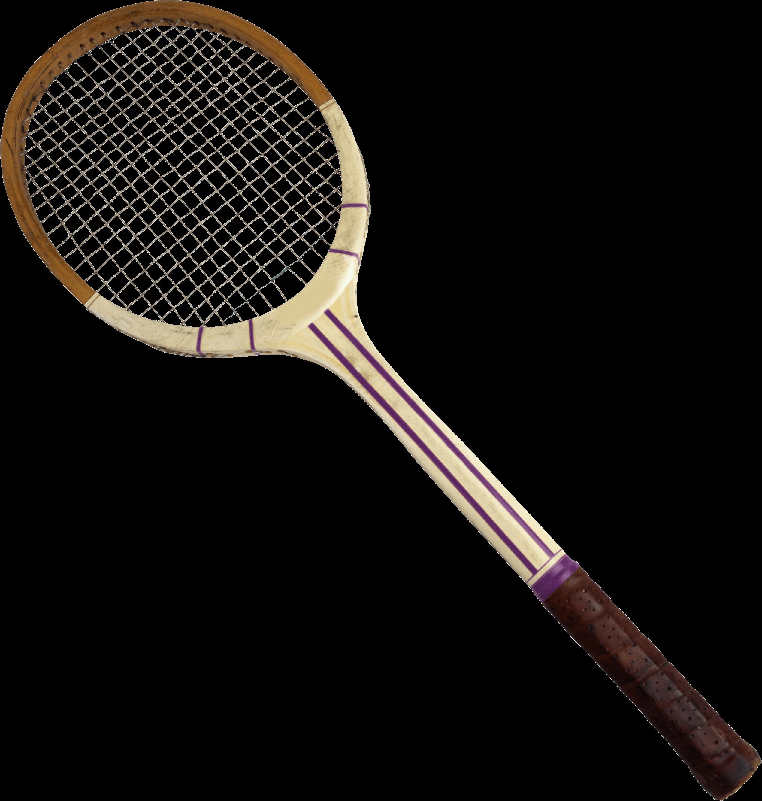 Badminton PNG - 9608