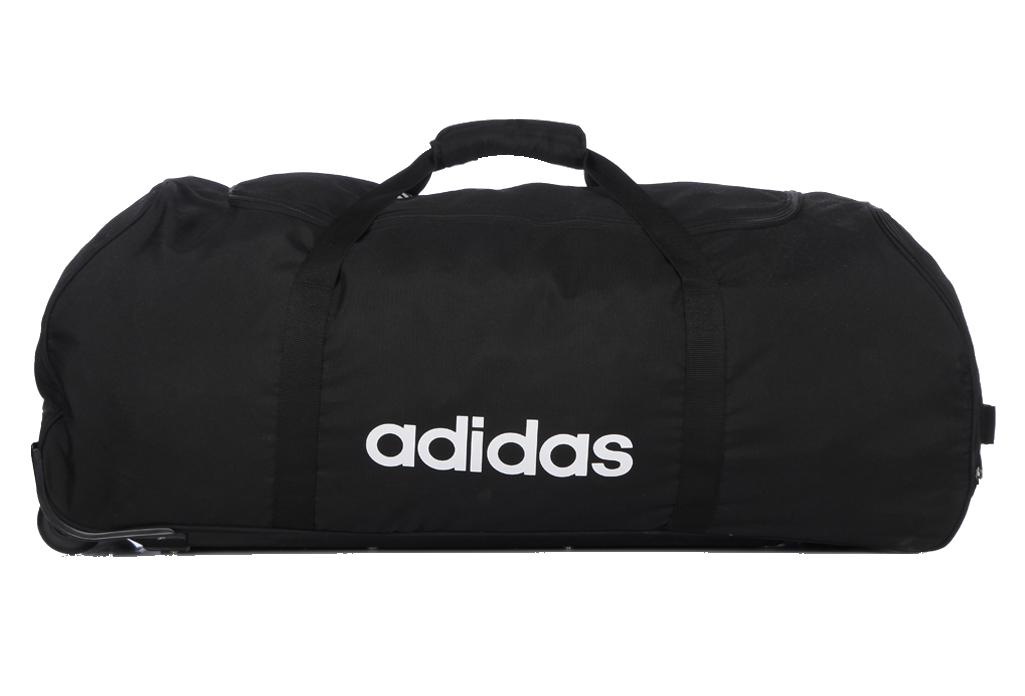 Bag PNG Transparent Image - Luggage PNG