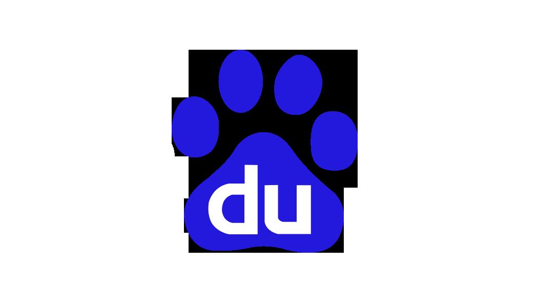 Baidu Logo PNG - 102983