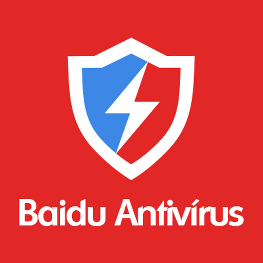 Baidu Antivirus 2016 Offline Installer Serial Key Download - Baidu Logo PNG