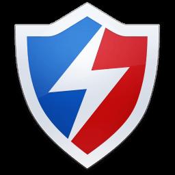 Baidu Antivirus 5.4.3.148966 - Logo Bidu PNG - Baidu Logo PNG