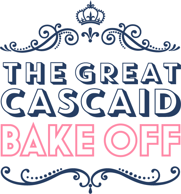 Bake Off PNG-PlusPNG.com-580 - Bake Off PNG