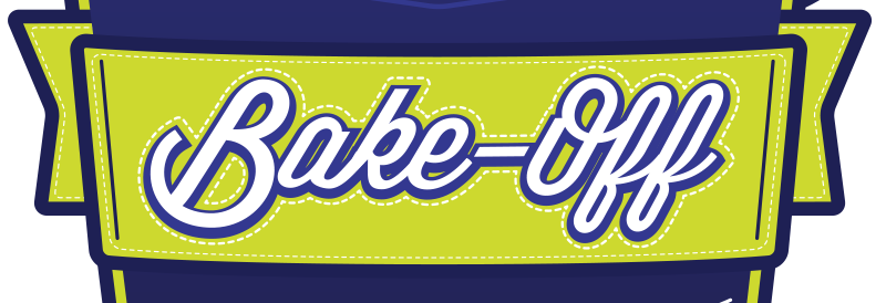 Bake Off PNG-PlusPNG.com-800 - Bake Off PNG