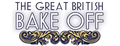 Bake Off PNG-PlusPNG.com-400 - Bake Off PNG