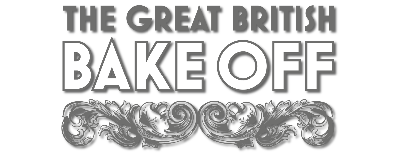 1 - Bake Off PNG